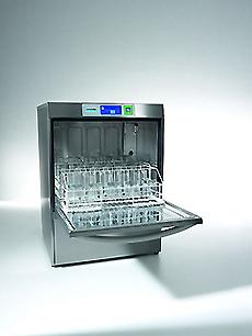 Gläserspülmaschinen