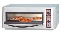 Einkammer-Pizzaofen