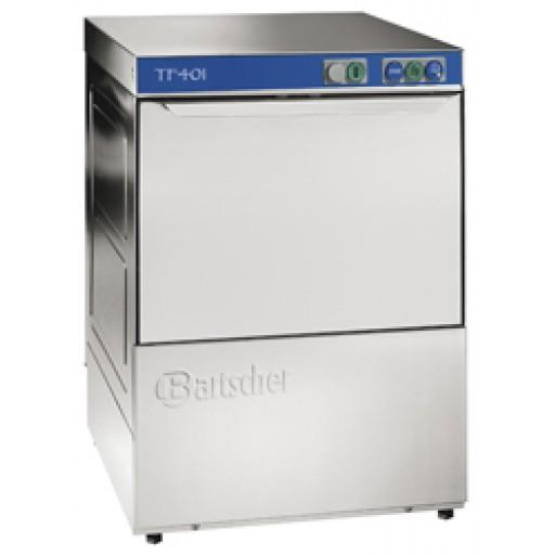 Gastro-Spülmaschinen