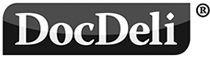 DocDeli