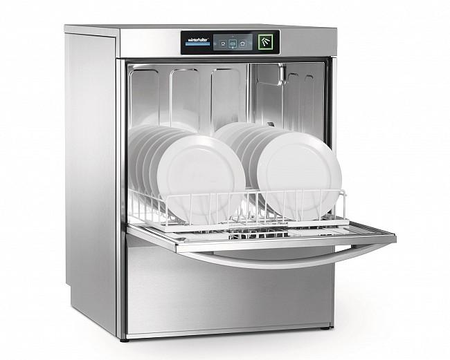 Geschirrspülmaschinen