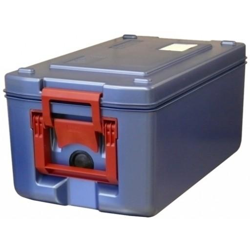 blu-box unbeheizt