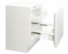 Unterbaukühlschränke