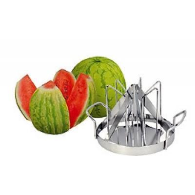 Schneidwerkzeug / Obstteiler