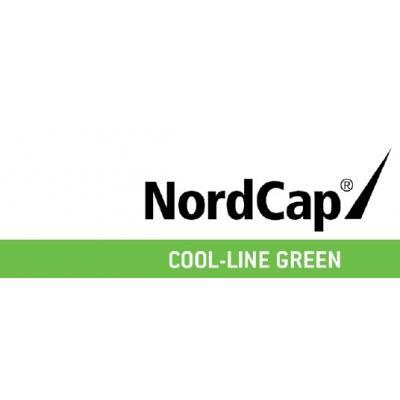 COOL Green-Line