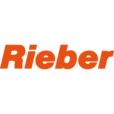 Rieber