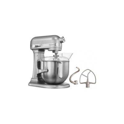 Küchenmaschinen/Kitchen Aid