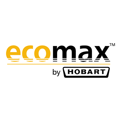 ecomax by Hobart