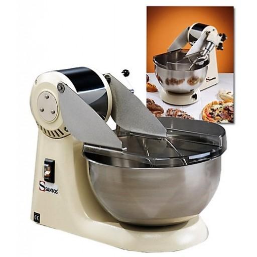 Gastro-Küchengeräte