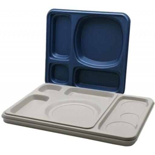 Etol blu'tray Serie  blu'tray standard
