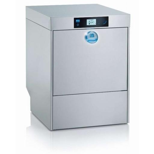 Meiko M-iClean UL Untertisch-Spülmaschine   Geschirrspülmaschine