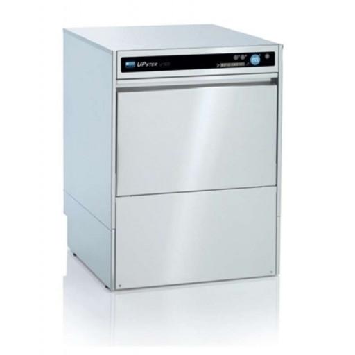 Meiko  Upster® Line U 500 Untertisch-Gläser- und Geschirrspülmaschine