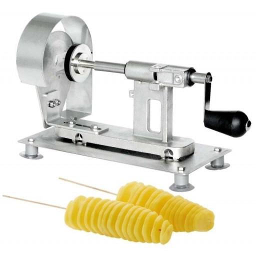 Neumärker  Potato Lolly Maker