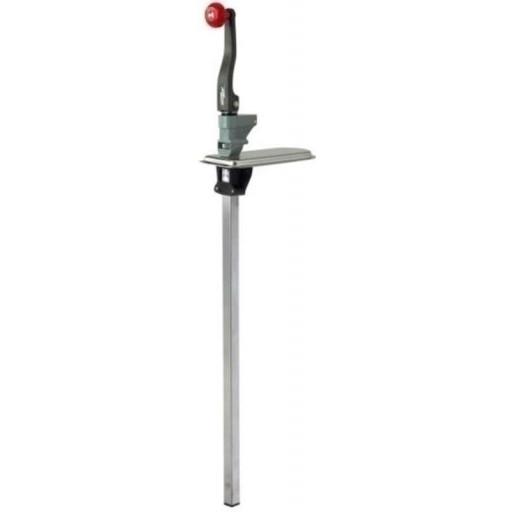 Stöckel Bonzer® Dosenöffner Super bis 56 cm Dosenhöhe