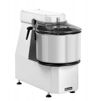 Bartscher Teigknetmaschine 25 kg / 32 Liter Plus