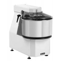 Bartscher Teigknetmaschine 38 kg / 42 Liter Plus