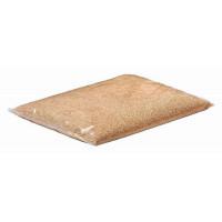 Bartscher Maisgranulat 3KG