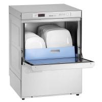 Bartscher Geschirrspülmaschine Deltamat TF517