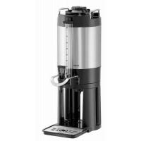 Bartscher Iso-Dispenser 8L