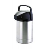 Hogastra Pump-Isolierkanne 2 Liter