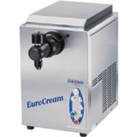 Vaihinger SANOMAT Sahneautomat EURO-CREAM 12 Liter Hand
