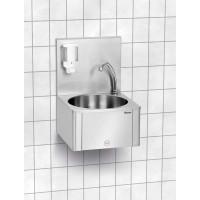 Bartscher Handwaschbecken W10-KB Plus