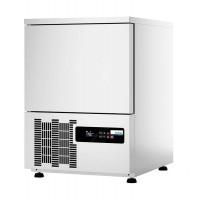 COOL-LINE-Schnellkühler/ Schockfroster SKF 2/3 GN ENTRY