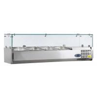 COOL-LINE-Kühlaufsatz PA