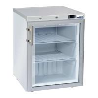 COOL-LINE-Tiefkühlschrank RNG 200 GL
