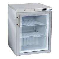 COOL-LINE-Tiefkühlschrank RNGX 200 GL