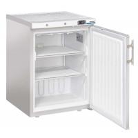 COOL-LINE-Tiefkühlschrank RNX 200 GL