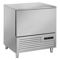 COOL-LINE-Schnellkühler/ Schockfroster SKF 5 EASY