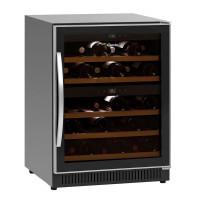 Bartscher Weinkühlschrank 2Z 40 Flaschen