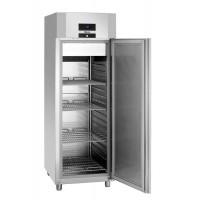 Bartscher Tiefkühlschrank 700 Liter  GN 2/1