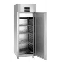 Bartscher Kühlschrank 700 Liter GN 2/1