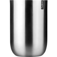"""Helios Edelstahl Behälter """"Serve Pot"""", 0,4 Liter, matt"""