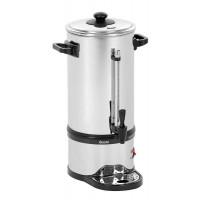 """Bartscher Kaffeemaschine """"Bartscher PRO II 60T"""""""