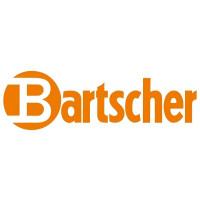 Bartscher Ersatzkorb Gas-Fritteuse Serie 600 Imbiss, 8 Liter, groß
