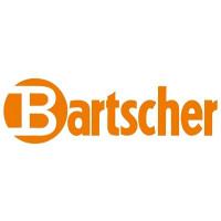 Bartscher Backofenrost 438x315x15