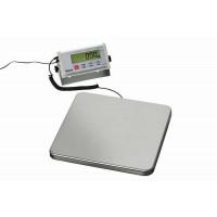 Bartscher Digitalwaage, bis 150 kg, Teilung: 50 g