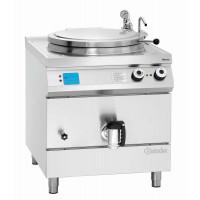 Bartscher Elektro-Kochkessel, 135L