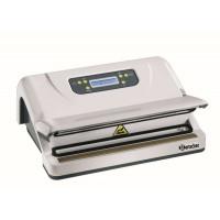 Bartscher Vakuumierer 300P/MSD, 320 mm