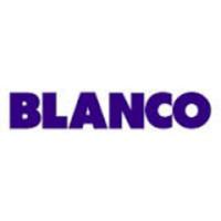 Blanco Galerie 3-seitig für Speisentransportwagen STW 2