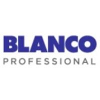 """Blanco Ab- und Überlaufventil 1 1/2"""" für Blanco Handwaschbecken"""