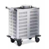Blanco Universalspender UNI-K 58/58 mit Kühlschlitzen