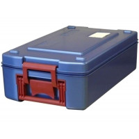 Etol blu'box Serie  blu'box 13 standard | Toplader