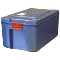 Etol blu'box Serie  blu'box 26 eco   Toplader
