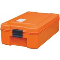 Etol blu'box smart edition  13 smart eco | reinorange, Toplader