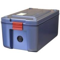 Etol blu'box Serie  blu'box 26 eco plus   Toplader