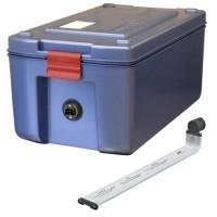Etol blu'box Serie  blu'box 26 eco plus hot | Toplader